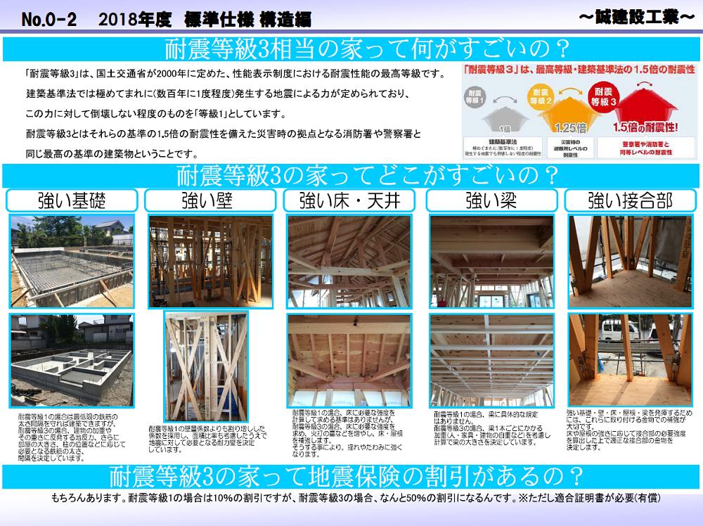 http://www.phoenix-kensetu.co.jp/4010-01.png