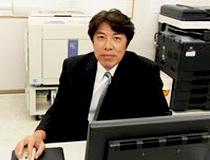ホームアドバイザー本田